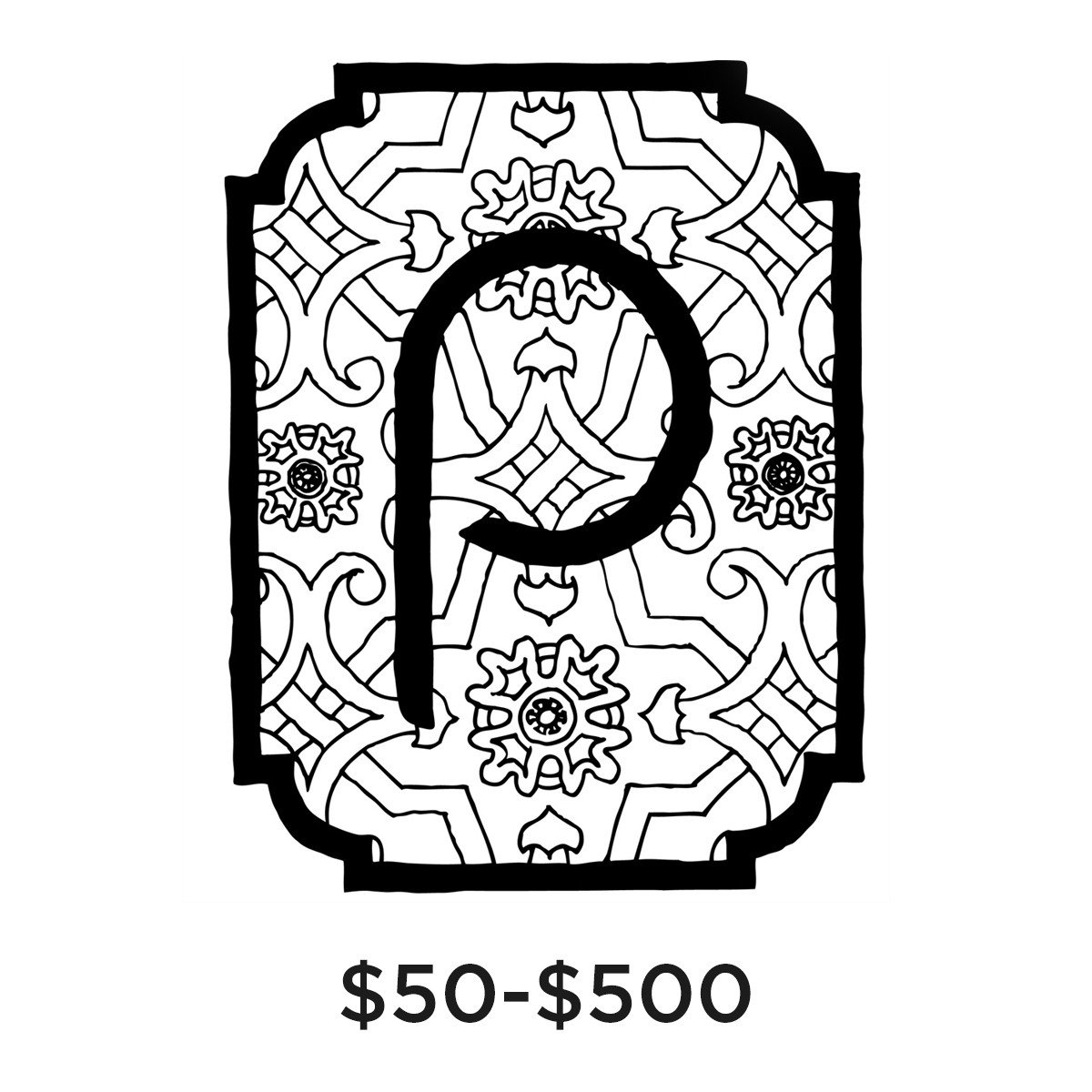 1200x1200 Card