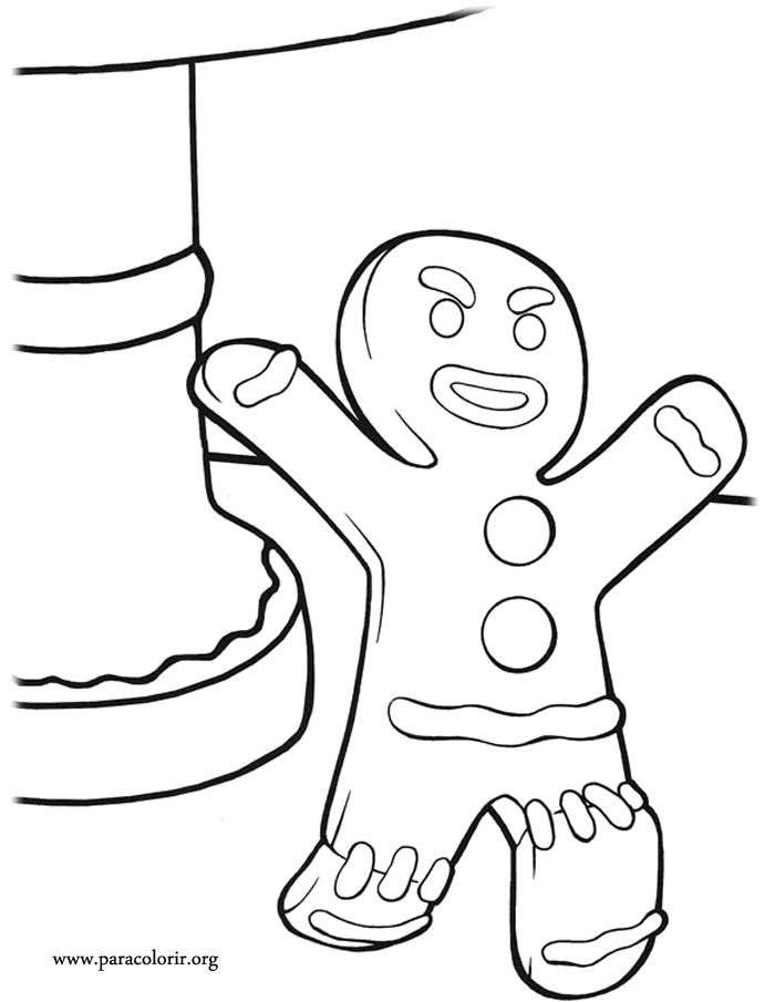 700x905 Ant Man Coloring Pages Lego Man Kids Colouring Clip
