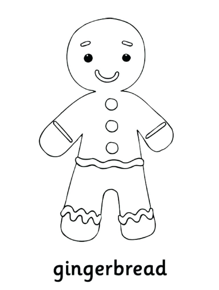 768x1017 Mega Man Coloring Pages Download Gingerbread Man Coloring Pages