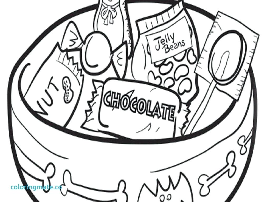 1024x768 Coloring Coloring Pages Of Gingerbread Houses