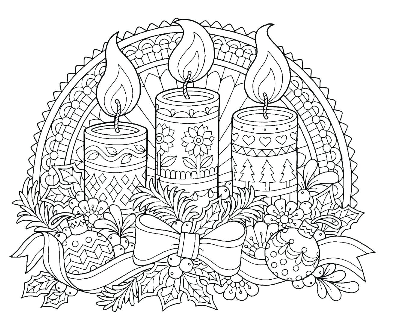 1314x1080 Gingerbread House Coloring Page Pdf Pin By On Colouring Pages For