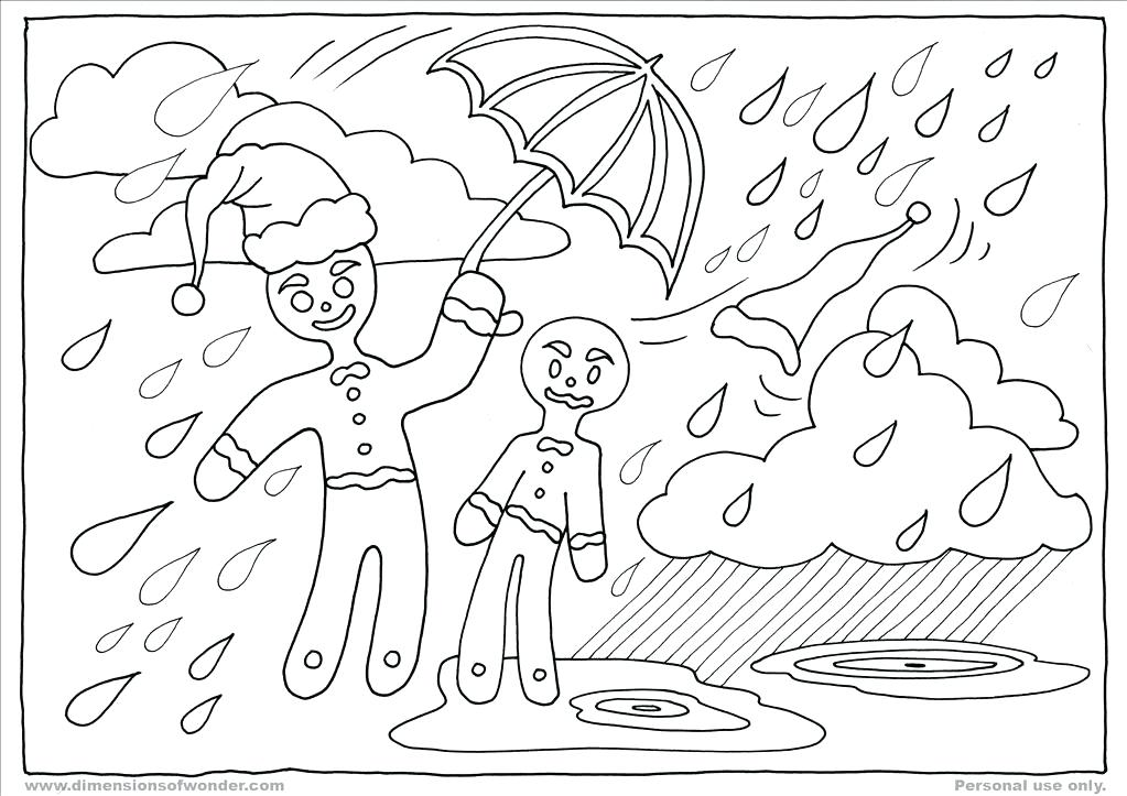 1023x723 Awesome Gingerbread Man Coloring Pages Image Top Page Photo