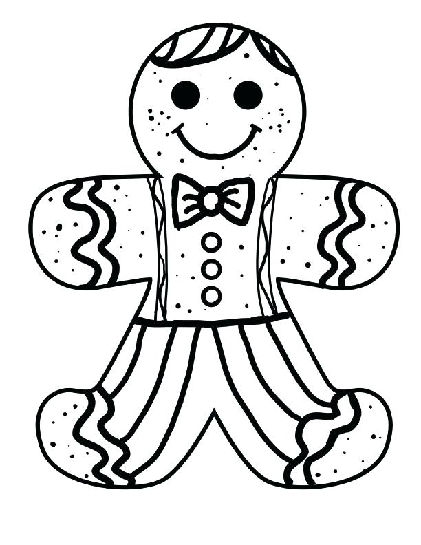 612x792 Top Rated Gingerbread House Coloring Page Pictures Coloring Page