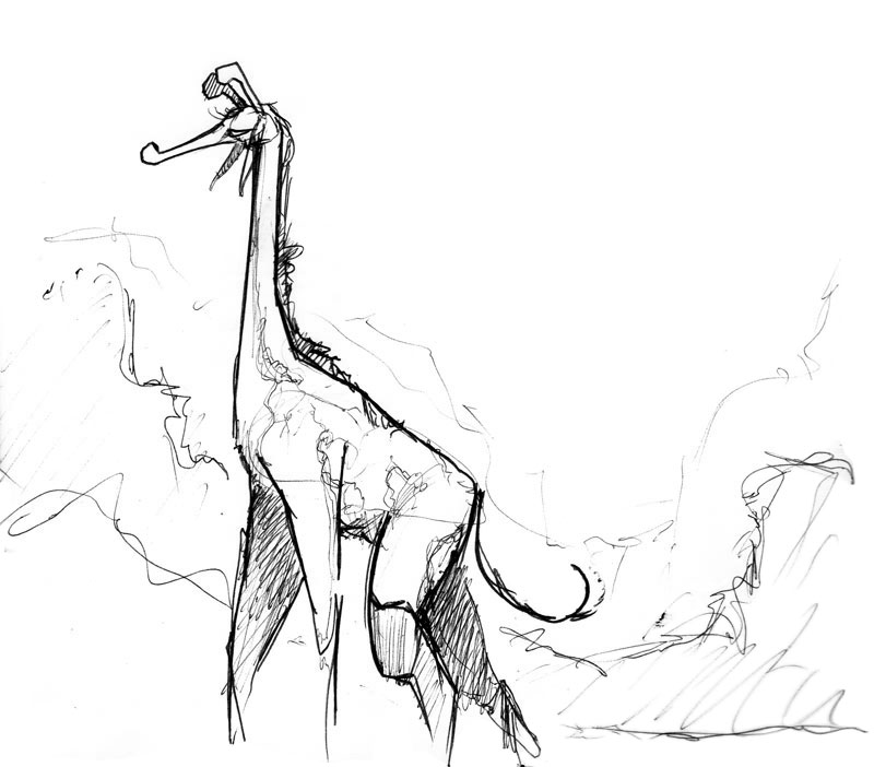 800x702 Sketch