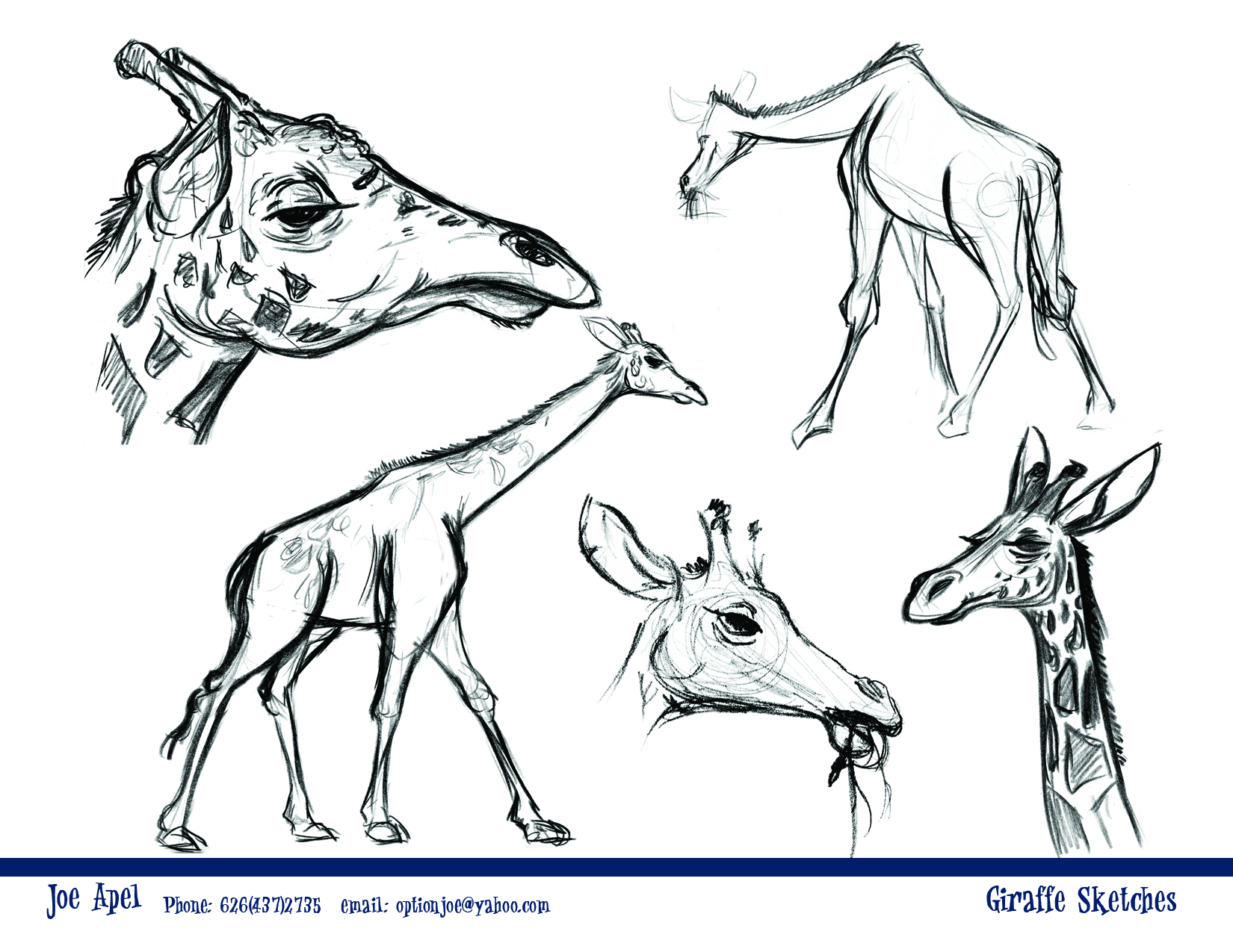 1650x1275 Cartoon Drawing Image