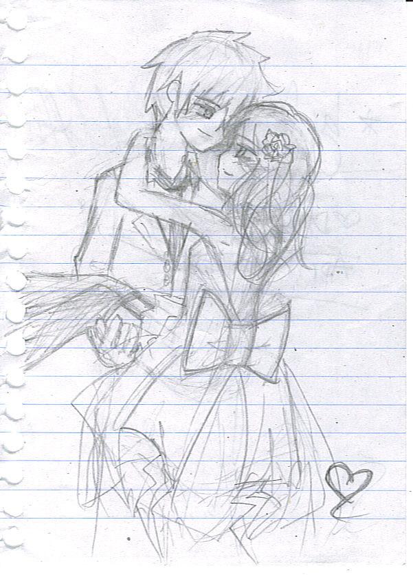601x835 boy holding girl by cc sakuraavalon cc on deviantart