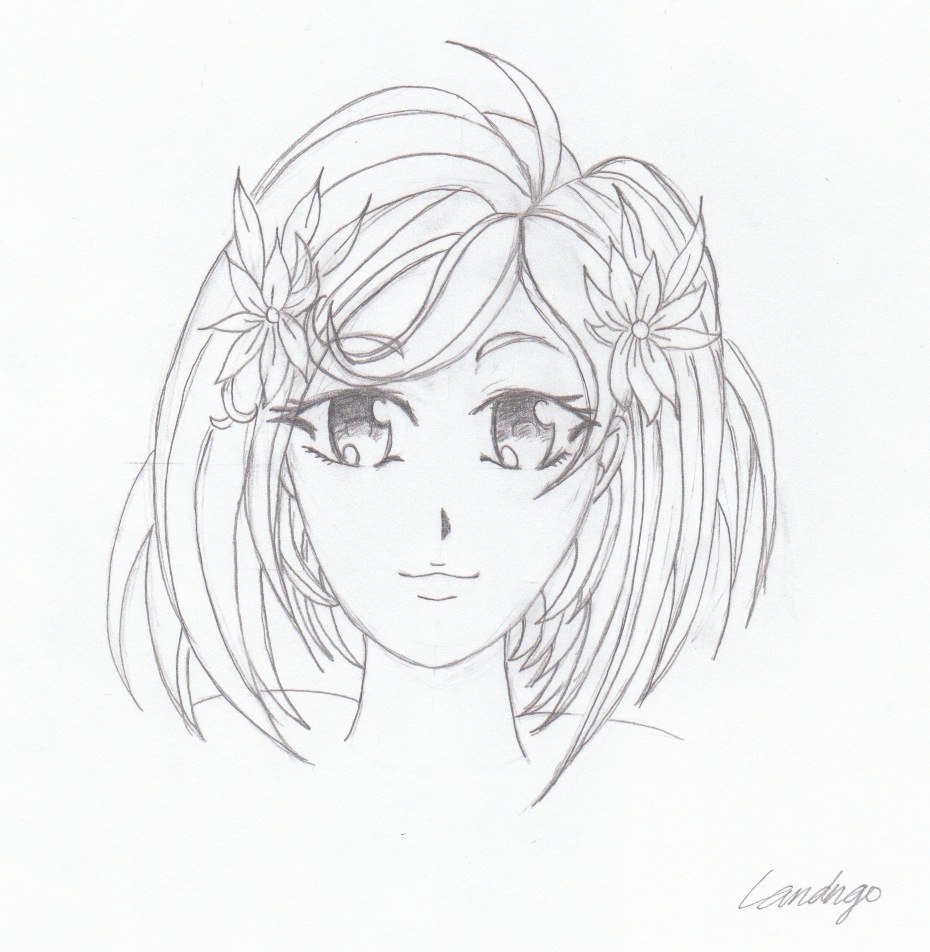 930x952 Drawing Of Teenage Girl Best Ideas About Girl Sketch