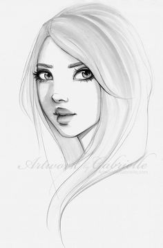 236x359 Pictures Explorebeautiful Girl Drawing,