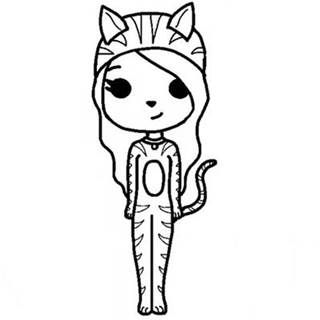 320x320 79 Best Chibi Images On Drawing Ideas, Bff