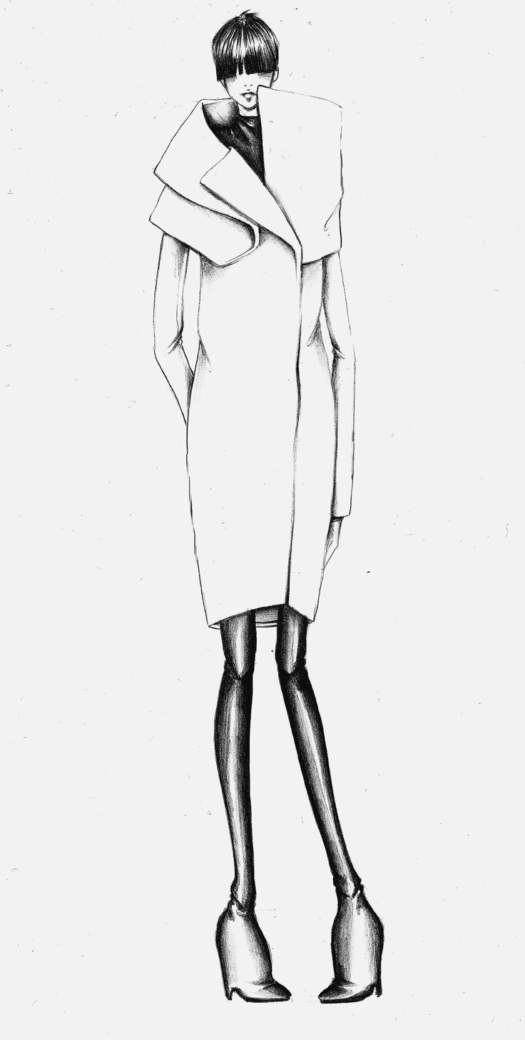 736x1458 31 Best Fashion Illustration Images On Drawing Fashion