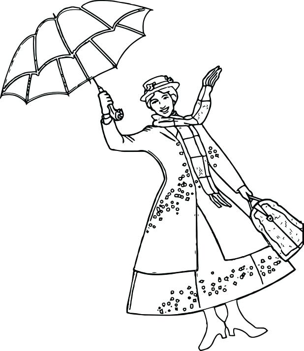 618x714 Awesome Stunning Beach Umbrella Coloring Pages New Page