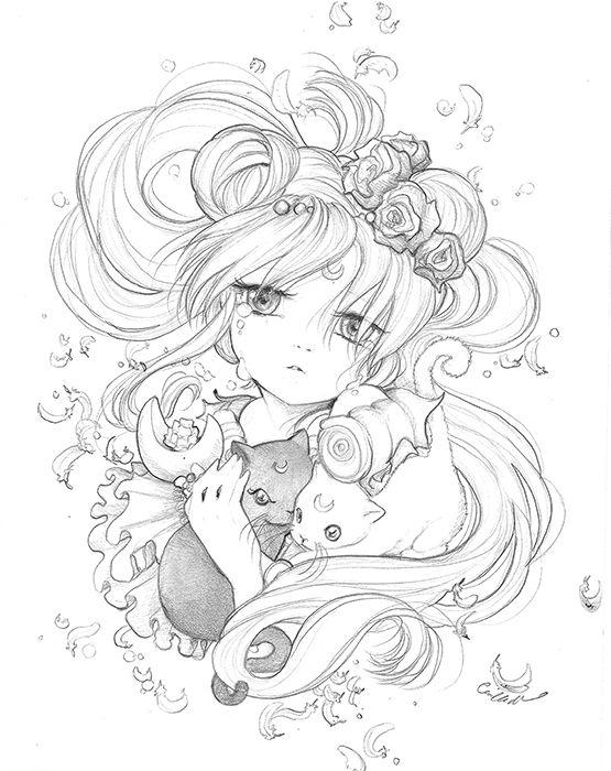 555x700 drawn lunar sad