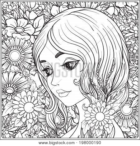 450x470 Heroine Images, Illustrations, Vectors