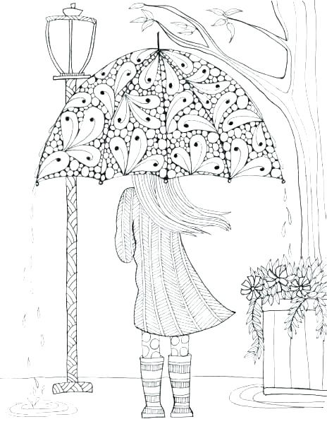 464x600 Coloring Pages Girls Cute Coloring Pages For Girls Coloring Pages