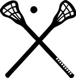 250x256 Girls Lacrosse Tryouts Palos Verdes Peninsula High School