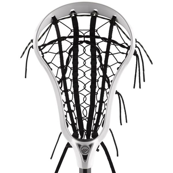 600x600 Heist Women's Lacrosse Stick