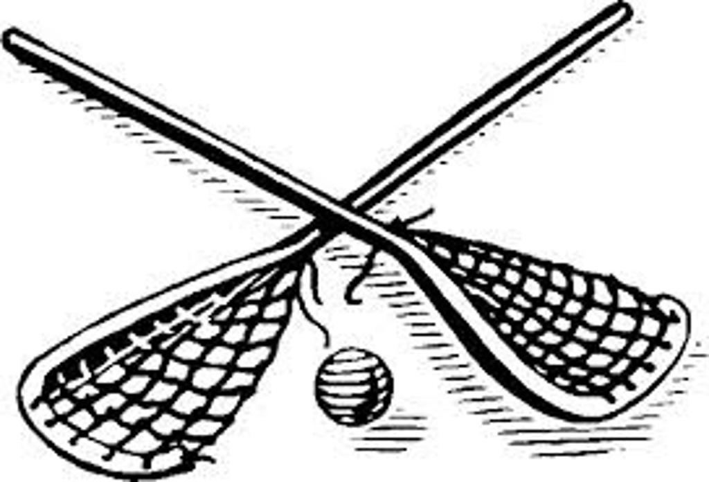 1024x696 Jv10 Girls Lacrosse