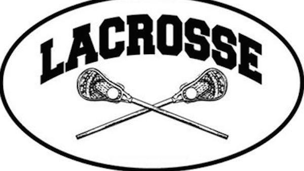 600x338 Lacrosse Sign Up Cut Off Is Wednesday!
