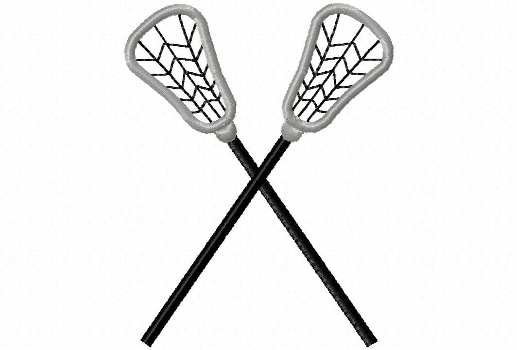 girls lacrosse drawing at getdrawings com free for personal use rh getdrawings com lacrosse sticks clipart vector lacrosse goalie stick clipart