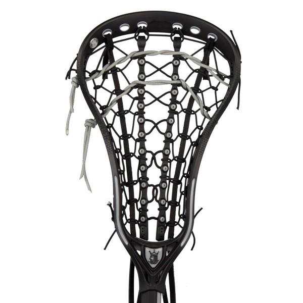 600x600 Women's Lacrosse Complete Sticks Women's Lacrosse Full Sticks