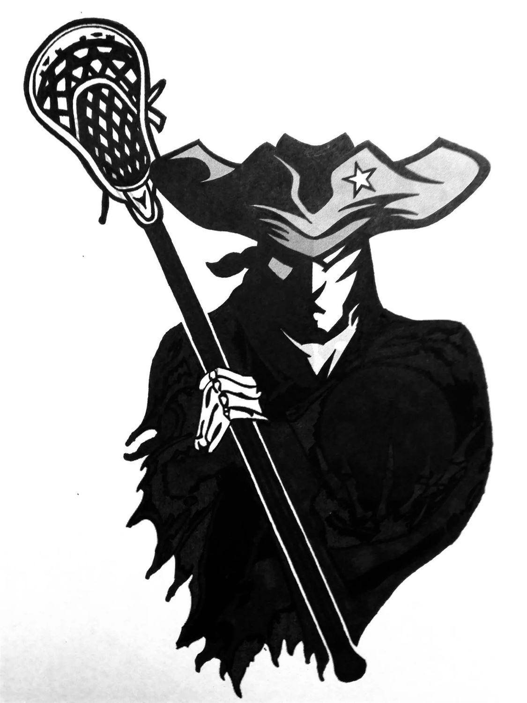 1125x1500 Boys' Varsity Lacrosse