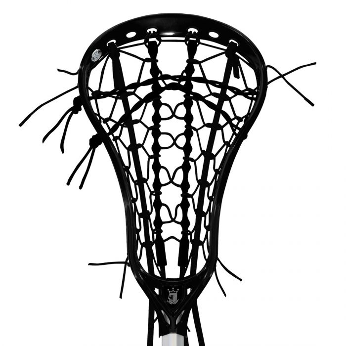 700x700 Brine Mantra 4 Girls Lacrosse Head In Black Lacrosse Unlimited