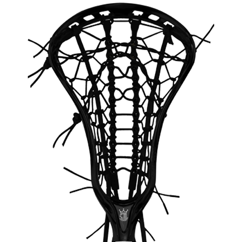 1000x1000 Dynasty Elite Iii Women's Lacrosse Head