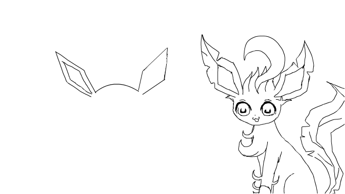 683x385 Leafeon And Glaceon