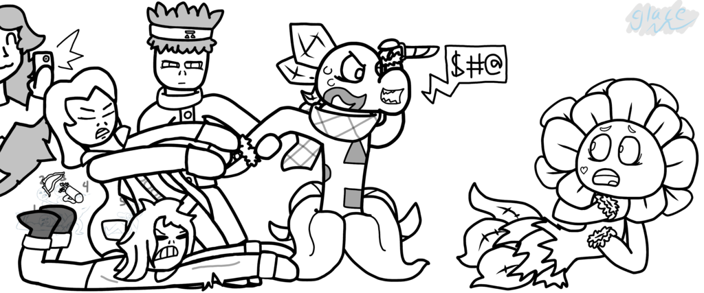 1024x427 Draw Your Squad Stab By Glaceglacierdude