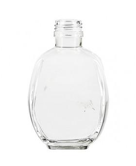 280x340 Glass Bottle Packaging