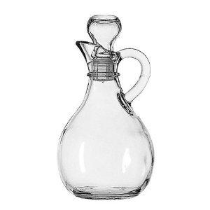 300x300 Oil Vinegar Bottle Glass Cruet Amazon.co.uk Kitchen Amp Home