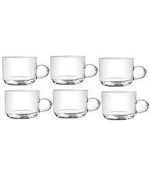 220x258 Cups, Saucers Amp Tea Sets Buy Cups, Saucers Amp Tea Sets Online