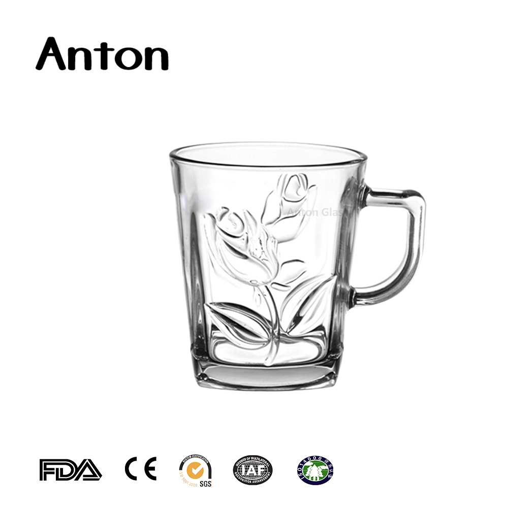1000x1000 Fancy Glass Cups, Fancy Glass Cups Suppliers And Manufacturers