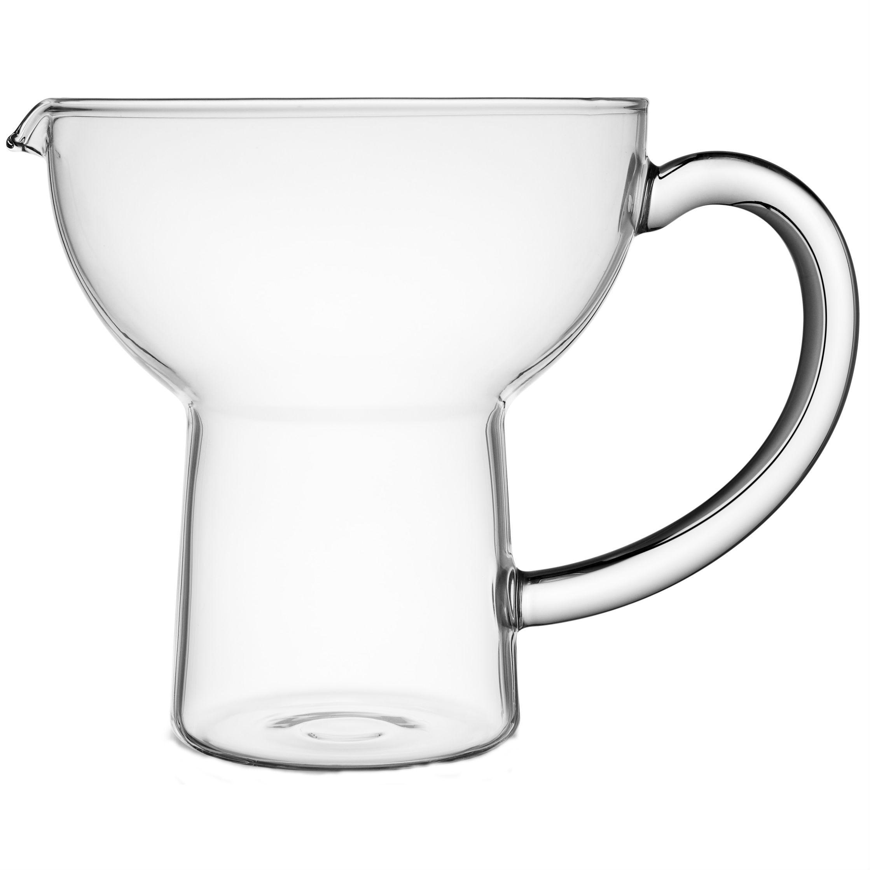 2238x2238 Glass Jug Eva Solo Ahalife