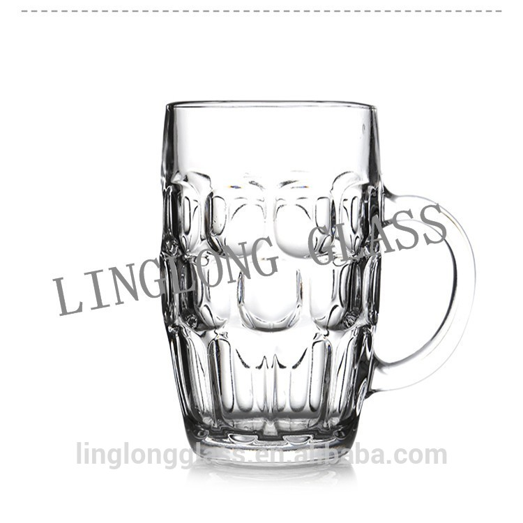 750x750 Handle Tea Glass Cup, Handle Tea Glass Cup Suppliers