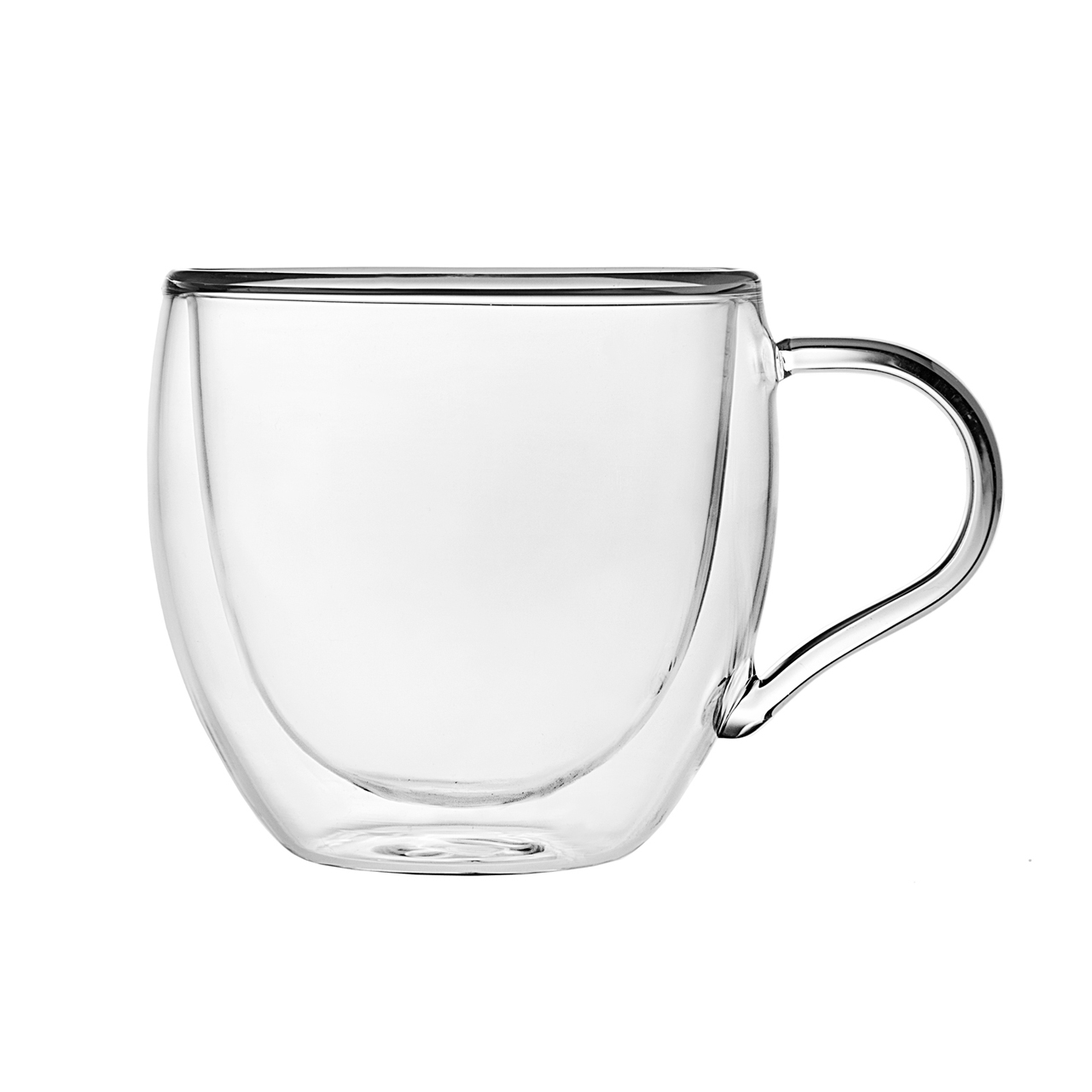 1280x1280 Artisan Espresso Cups Bowring