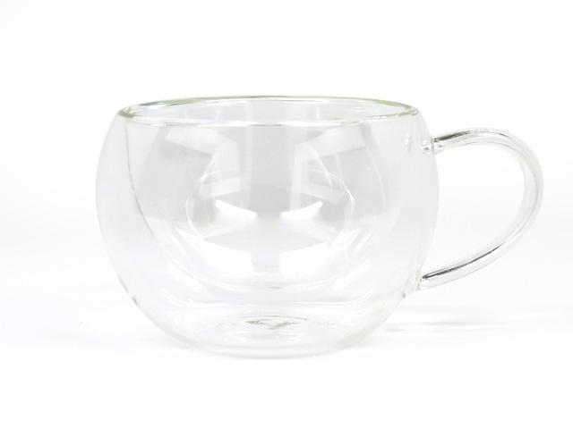 640x480 Tea Cups