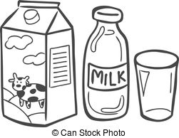 251x194 Glass Milk Illustrations And Clipart. 12,080 Glass Milk Royalty