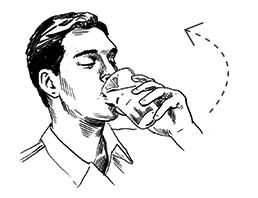 258x198 Should You Drink Milk