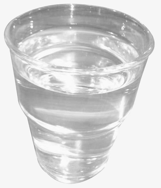 559x650 A Glass Of Water And A Glass, Product Kind, Glass, Cups Png Image