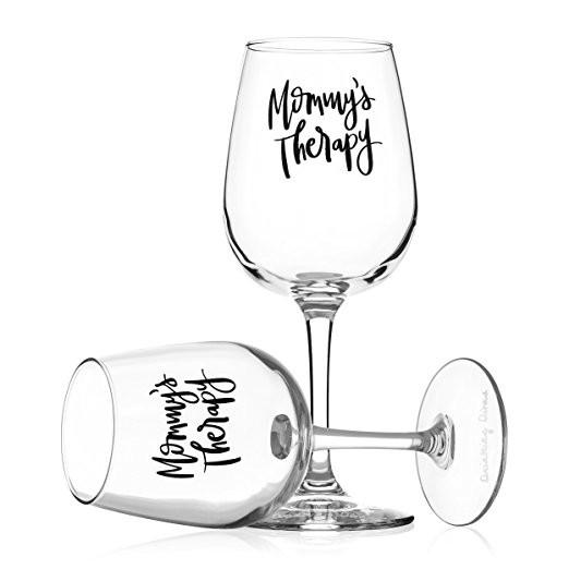 522x522 Products Tagged Wine Glasses