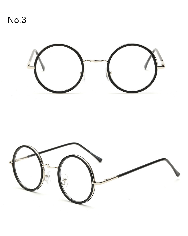 Glasses Drawing at GetDrawings.com | Free for personal use Glasses ...