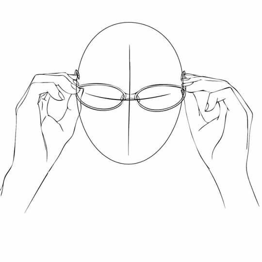 540x540 Pin By Bekeho Kipop On Love My Tobirama Drawings