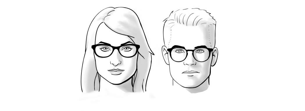 1049x382 The Ultimate Guide To Picking The Perfect Pair Of Glasses