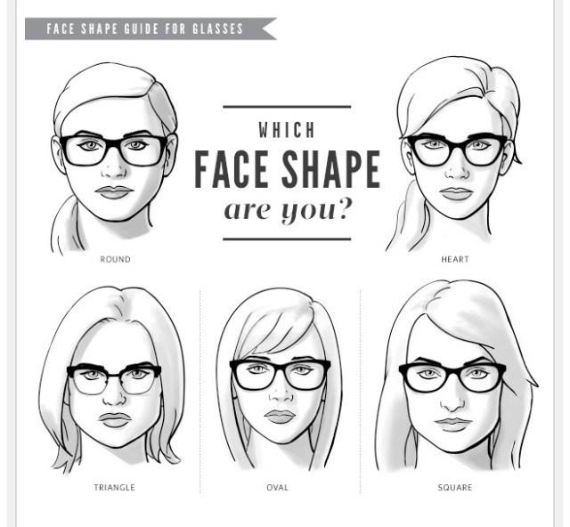 640x592 Eyeglasses And Sunglasses Everything You Need