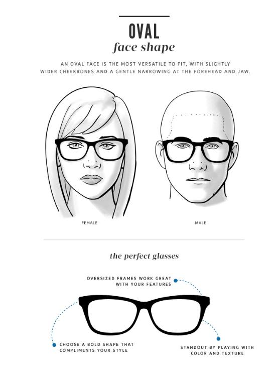 550x753 Sunglasses Glasses Frames Reading Glasses