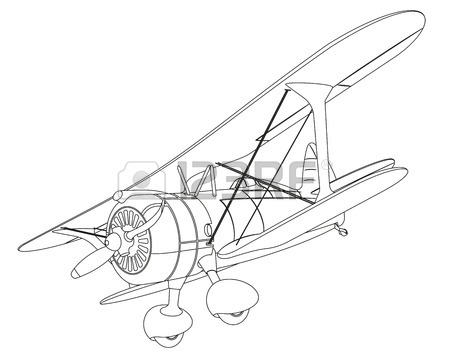 Glider Drawing At Getdrawings Com Free For Personal Use Glider Drawing Of Your Choice
