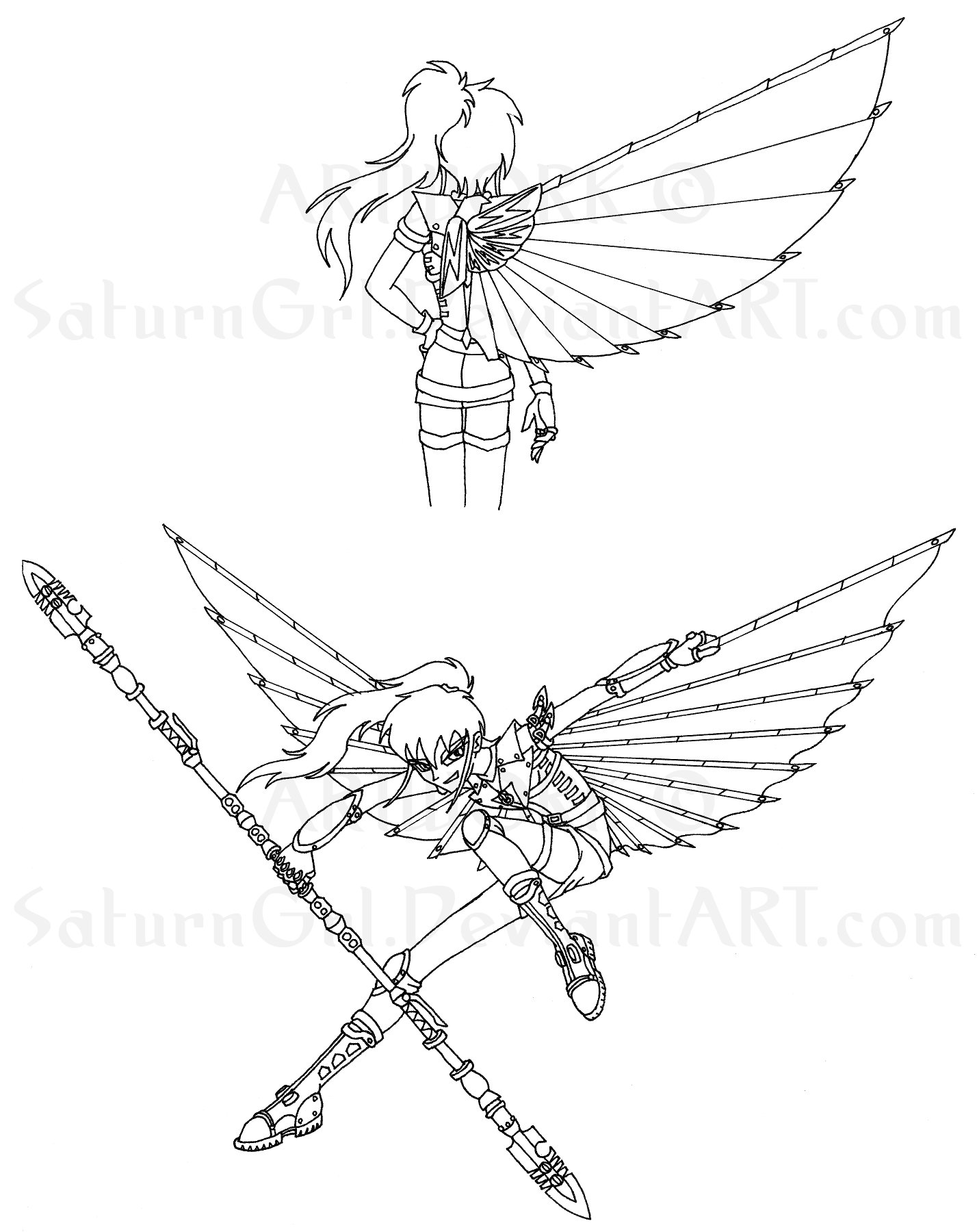 Glider Drawing at GetDrawings com | Free for personal use Glider