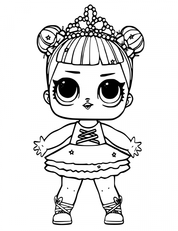 Glitter Drawing at GetDrawings | Free download