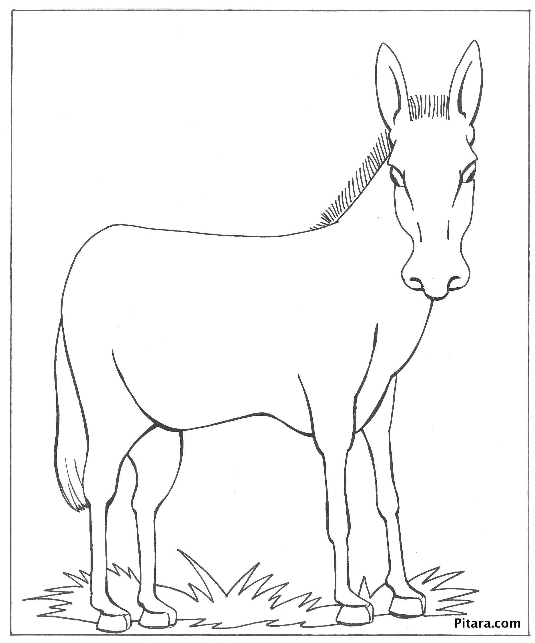 1872x2249 Coloring Global Warming Coloring Pages